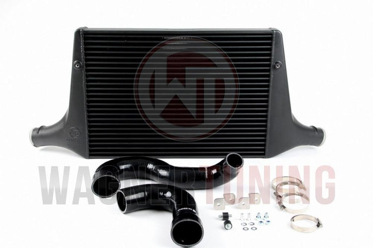 Competition Intercooler Kit Audi A4/A5