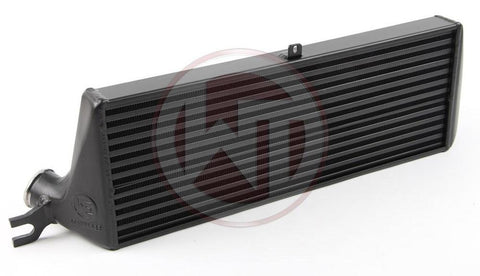 Competition Mini Cooper S (facelift) Intercooler