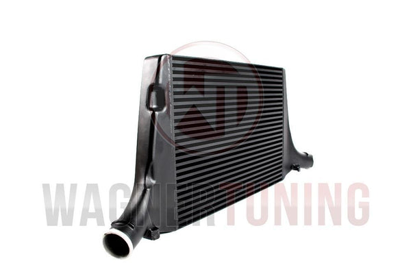 Performance Intercooler Kit Audi A4/A5