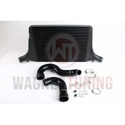 NEW - Competition Intercooler Kit Audi A4/A5 2,0 TDI