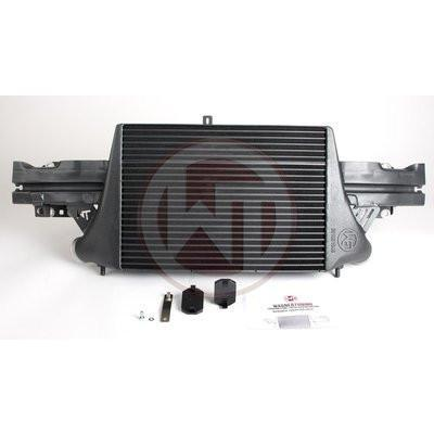 Competition Intercooler Kit Audi TTRS EVO 3 Item no.
