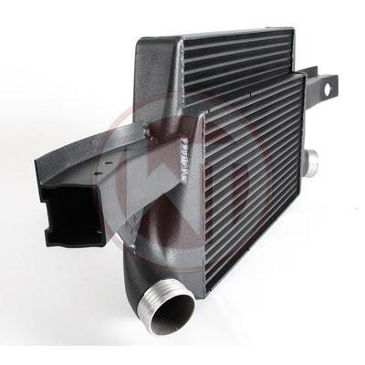 Competition Intercooler Kit Audi RS3 EVO 3 Item no.