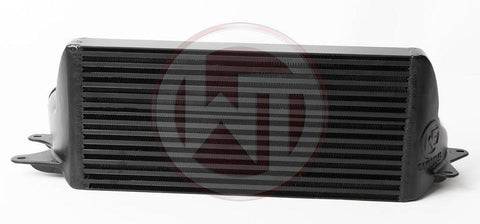 Performance Intercooler Kit for BMW E60 535d (i)