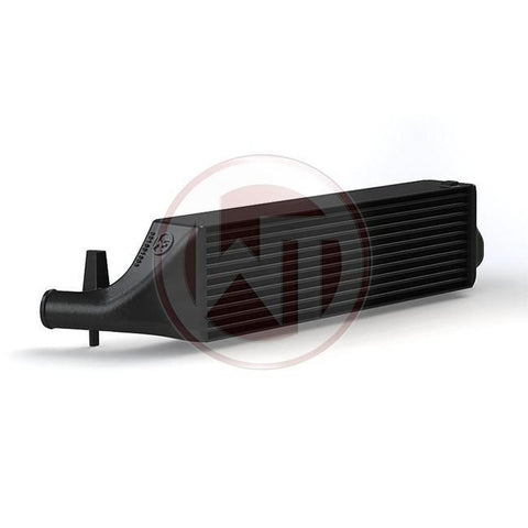 Competition Intercooler Kit VAG 1,4 TSI