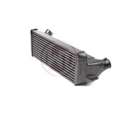 NEW - EVO 2 Competition Intercooler Kit BMW E89 Z4