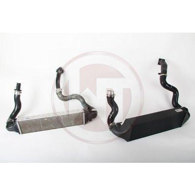Competition Intercooler Kit MB (CL)A250 EVO2 Item no.