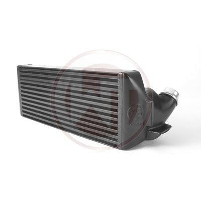 NEW - EVO 2 Performance Intercooler Kit BMW F20 F30