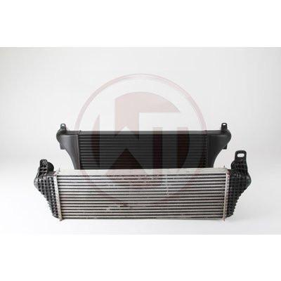 NEW - Competition Intercooler Kit VW T5 2,0TSI