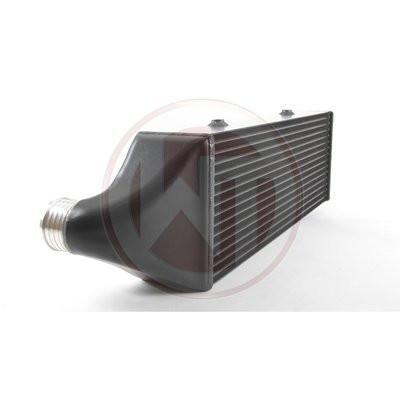 NEW - Competition Intercooler Kit Ford Focus MK3 ST
