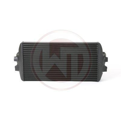 NEW - Competition Intercooler Kit BMW F10/11 5er