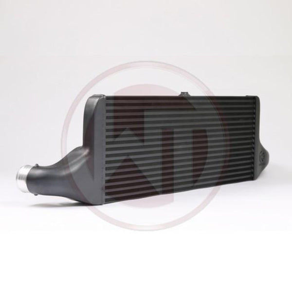Competition Intercooler Kit Ford Fiesta ST 180 MK7