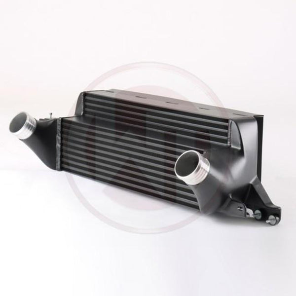 Competition Intercooler Kit EVO1 Ford Mustang 2015