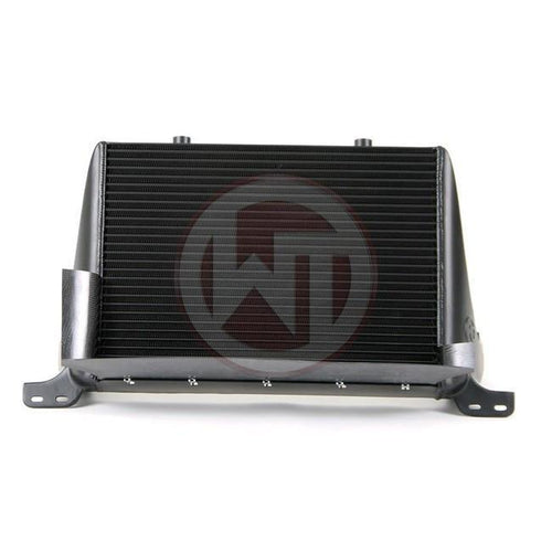 Competition Intercooler Kit EVO2 Ford Mustang 2015