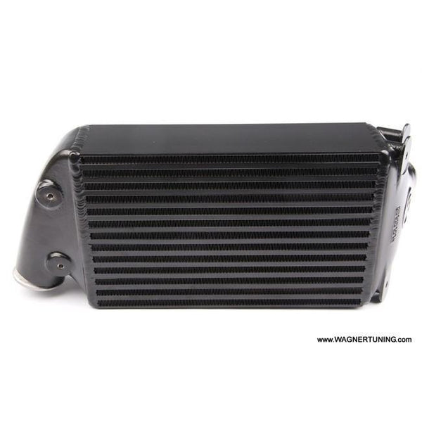 Performance Intercooler Kit Porsche 997/2