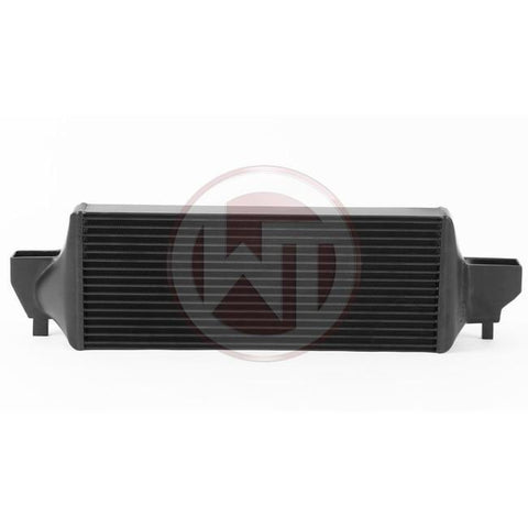 Competition Intercooler Kit Mini Cooper S F56