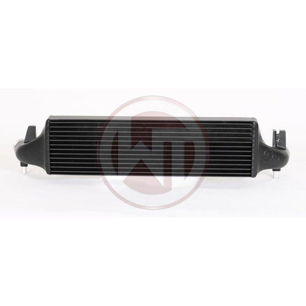 Competition Intercooler Kit Audi S1