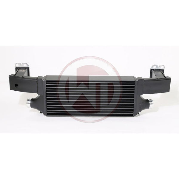 Competition Intercooler Kit Audi RSQ3 EVO2