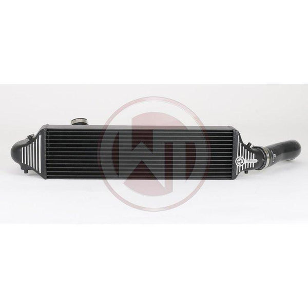 Competition Intercooler Kit Honda Civic Type R