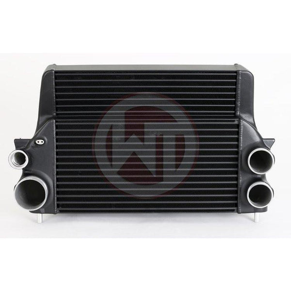 Competition Intercooler Ford F150 3.5 Ecoboost