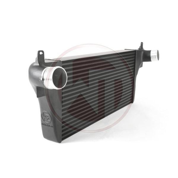 Competition Intercooler EVO 2 VW T5.1 2,5TDI