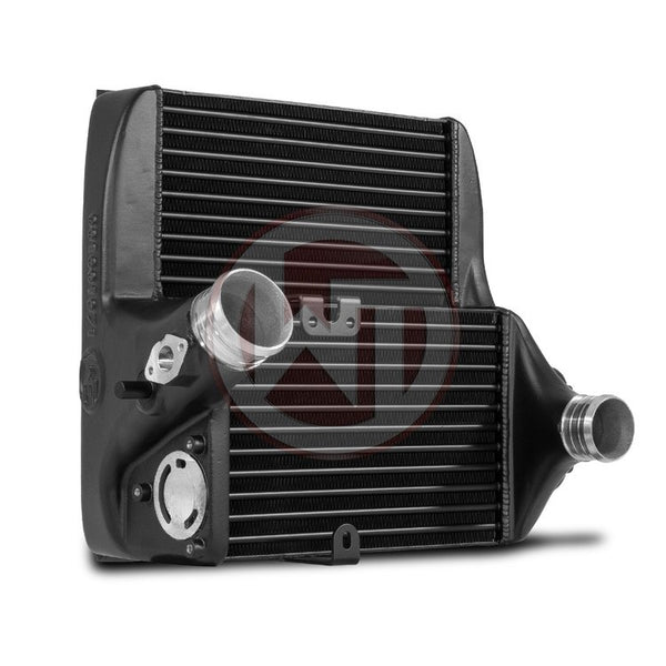Comp. Intercooler Kit Hyundai I30 / Kia Cee´d