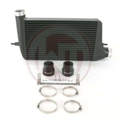 Comp. Intercooler Kit Mitsubishi EVO X 2,5 inch