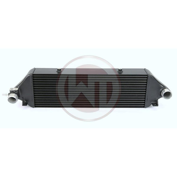 Comp. Intercooler Kit Ford Focus MK3 1,6 Eco