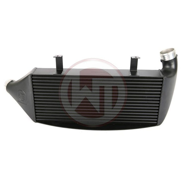 Comp. Intercooler Kit Opel Astra H OPC