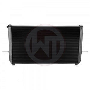 Wagner Tuning Front mounted radiator A45 AMG 400001005