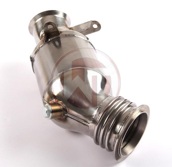 Downpipe for BMW F20/F30 M135i 335i