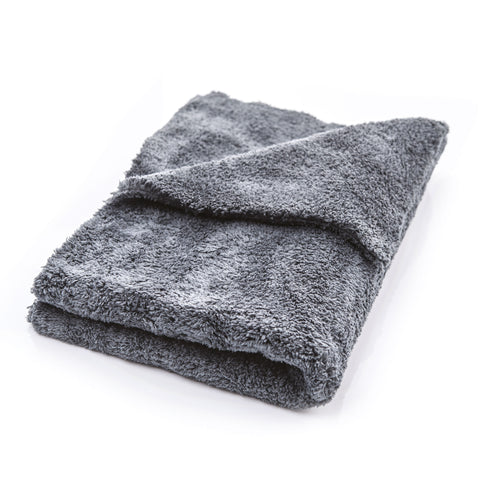 Premium Long Pile Microfibre Soft Towel