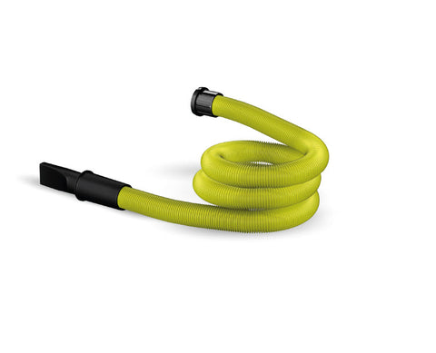 BigBoi 9m Hose For BlowR Mini Car Dryer