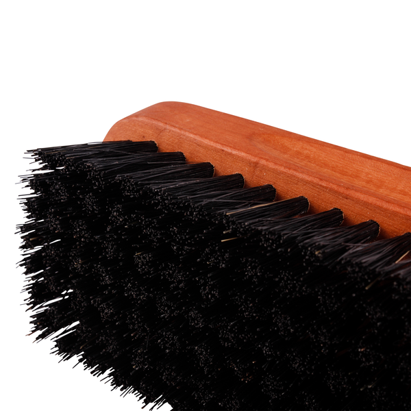 Specialist Leather & Interior Brush