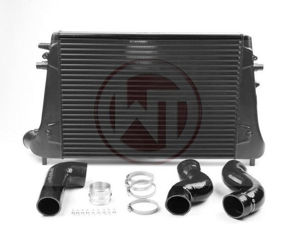 Comp. Intercooler Kit VW Tiguan 5N 2,0TSI