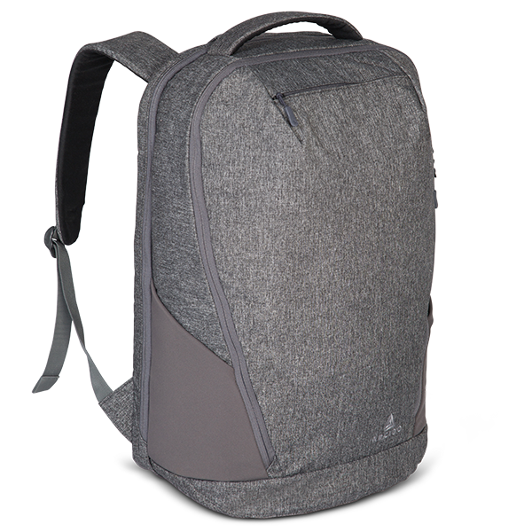 Arcido Faroe - 55 X 35 X 20 Travel Backpack Lightweight with Laptop ... a5950b06f1e1a