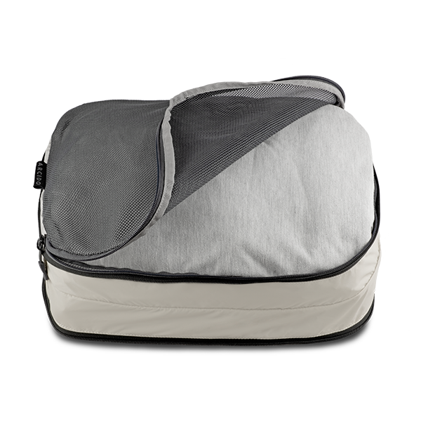 OXNA, COMPRESSION, ARO + WASHBAG