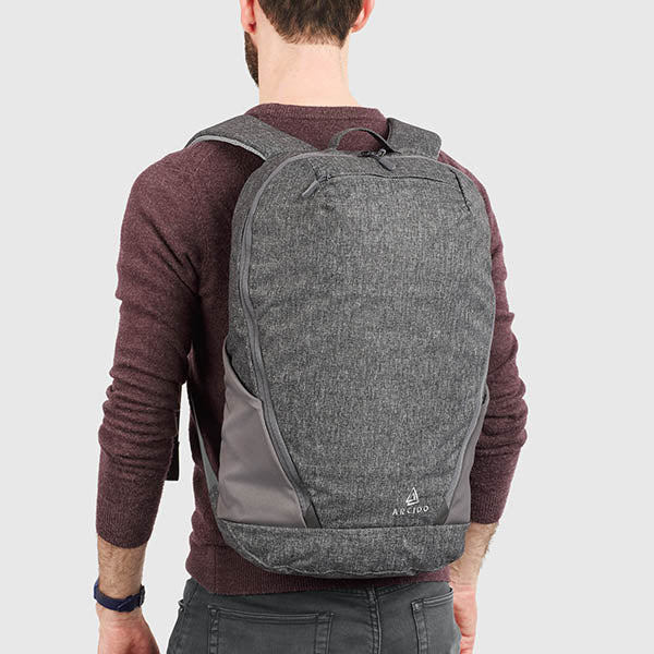 VAGA - DAY PACK - 20L