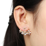 Fifi Floral Earrings