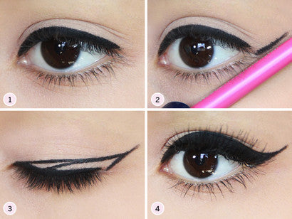8-how-to-apply-wing-eye-liner-for-beginers-9 (1)