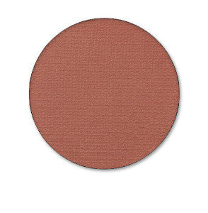 Luxie Matte Eyeshadow No. 105