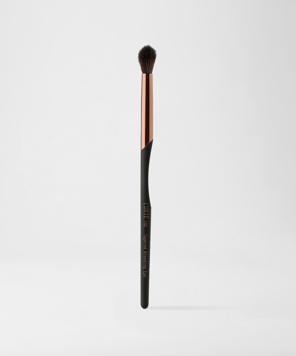 LUXIE 702 Tapered Blending Eye Brush - ProTools