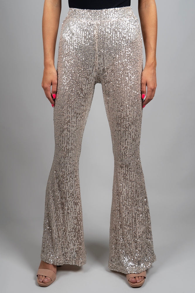 Live Your Way Flares