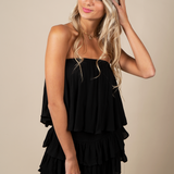 Dare To Love Romper