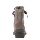 OTBT - COUNTRY in GREY Cold Weather Boots