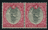 1935  1d COIL INVERTED  WATERMARK - SACC 56c