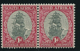 1934  1d UPRIGHT  WATERMARK - SACC 56