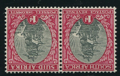 1934  1d INVERTED  WATERMARK - SACC 56a