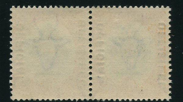 1929 6d  OFFICIAL   MNH -SACC O10
