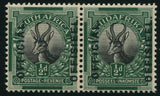 1926   1/2d   OFFICIAL MNH -SACC O2