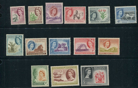 MAFEKING 1900 2s on 1s - FINE USED ON PIECE - SG 16